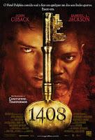 1408 – Dublado