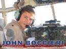 Commander John Boccieri(D)