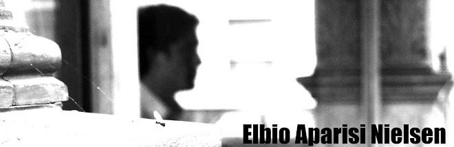 Elbio Aparisi Nielsen