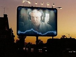 """Aquí también podéis escuchar en diferido, todos los programas de """"Proyecto ADN"""""""