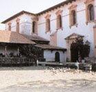 UN PEDACITO DE MI TIERRA... da click y visita la pagina de Michoacan