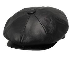 Dobbs Cap