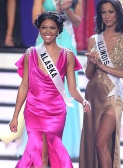 Miss Usa 2010 Tonight! Here Are Some Best And Worst Of The Preliminary