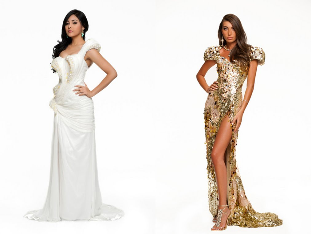 knock off evening dresses