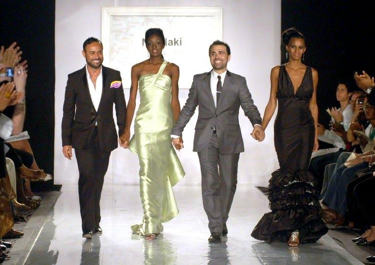 OC Fashion Week 60