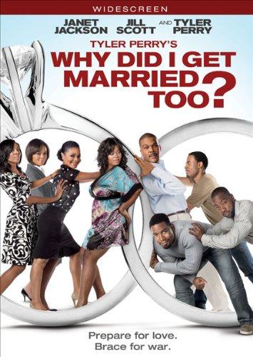Download - Por Que Eu Me Casei Também DVDRip Dublado (2010)