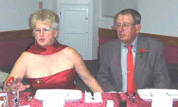 Lena & Dennis