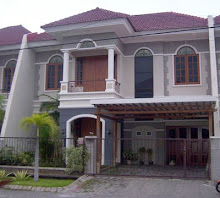 Jawara Property