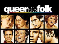 Assistir Online Queer as Folk (Os Assumidos) 1ª,2ª,3ª,4ª e 5ª Temporada