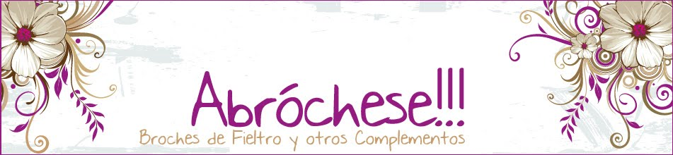 ABROCHESE