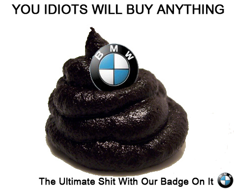 BMW%2Bshit.jpg