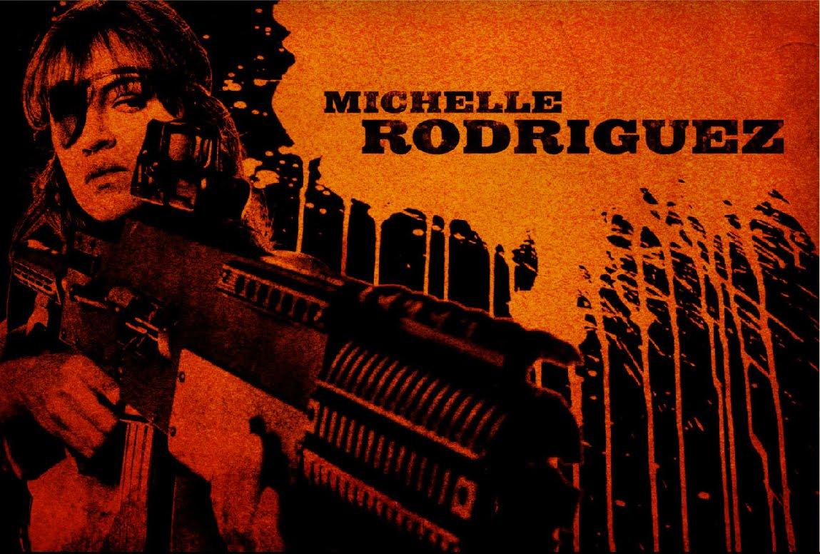http://1.bp.blogspot.com/_h3mi8bkIJ-s/TIlJzpMXouI/AAAAAAAAAE8/M5T3FE_3fT4/s1600/Michelle-Rodriguez-as-Luz-machete-14095683-1149-776.jpg