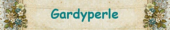 Gardyperle