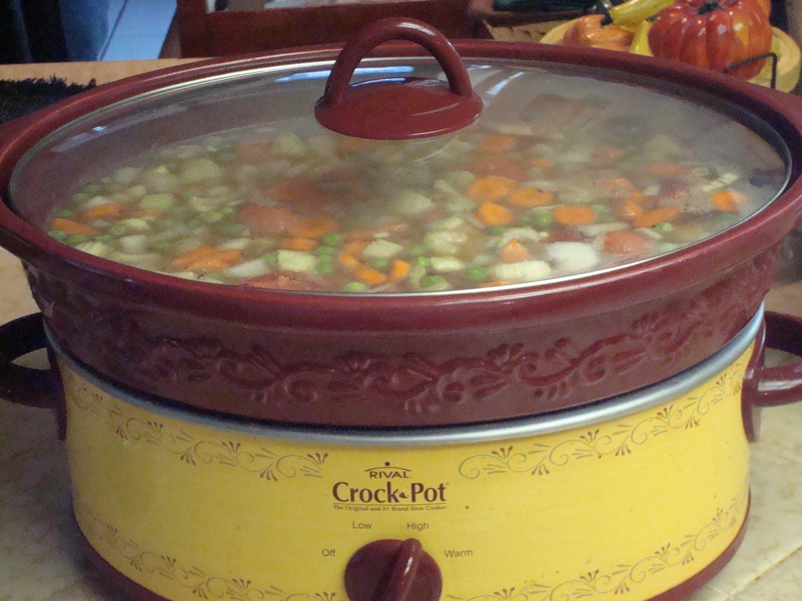external image vegetable+soup+crock+pot+009.JPG