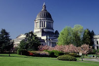 Washington State Supreme Court