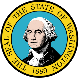 lawyers for warriors washington state legal assistance to military