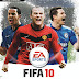 FIFA 2010 (Bn Full )