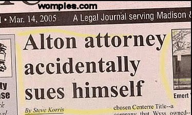 stupid-lawyer-story.bmp