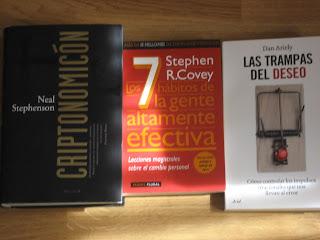 Libros09marzo