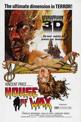 house_of_wax_3D