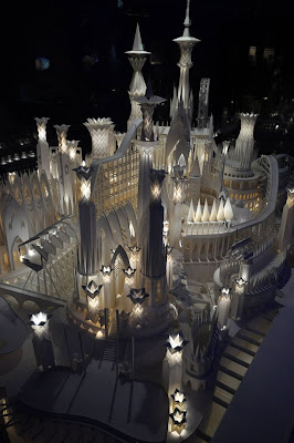 papercraft_castle