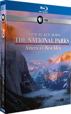 ParquesNacionales