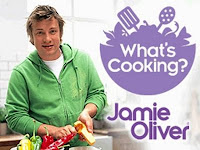 JAmie Oliver NDS