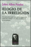 Elogio_irreligion