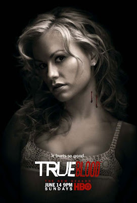 True Blood_Sookie