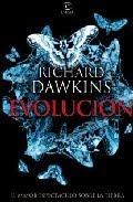 Evolucion_Dawkins