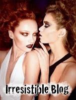 premio irresistibleblog