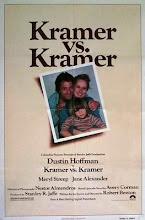 1980 – Kramer vs. Kramer (Kramer vs. Kramer)