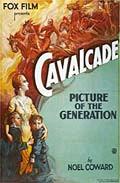 1934 – Cavalgada (Cavalcade)