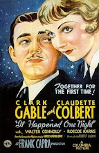 1935 – Aconteceu Naquela Noite (It Happened One Night)
