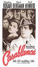 1944 – Casablanca (Casablanca)