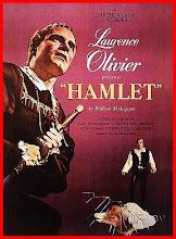 1949 – Hamlet (Hamlet)