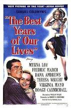 1947 – Os Melhores Anos de Nossa Vida (The Best Years of Our Lives)