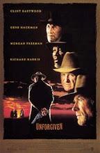 1993 - Os Imperdoáveis (Unforgiven)