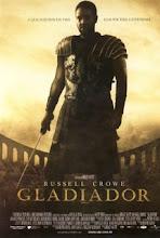 2001 – Gladiador (Gladiator)