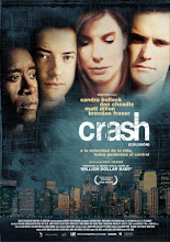 2006 – Crash – No Limite (Crash)