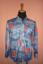 KARMAN WESTERN WEAR(MADE IN USA) SOLD