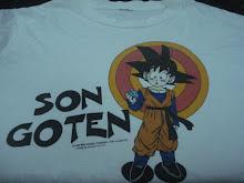 Son Goten 1988
