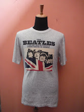 THE BEATLES 1993 (SOLD)