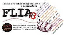 flia 13!