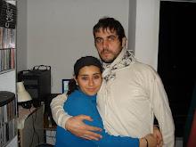 ann & me