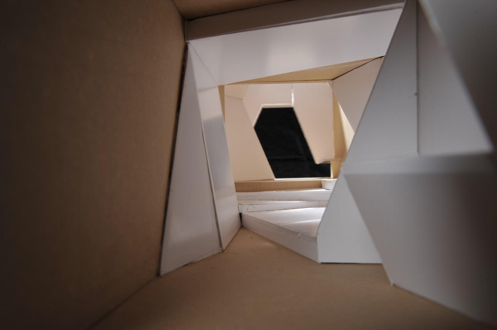 Thierry interieur architectuur for Interieur architectuur