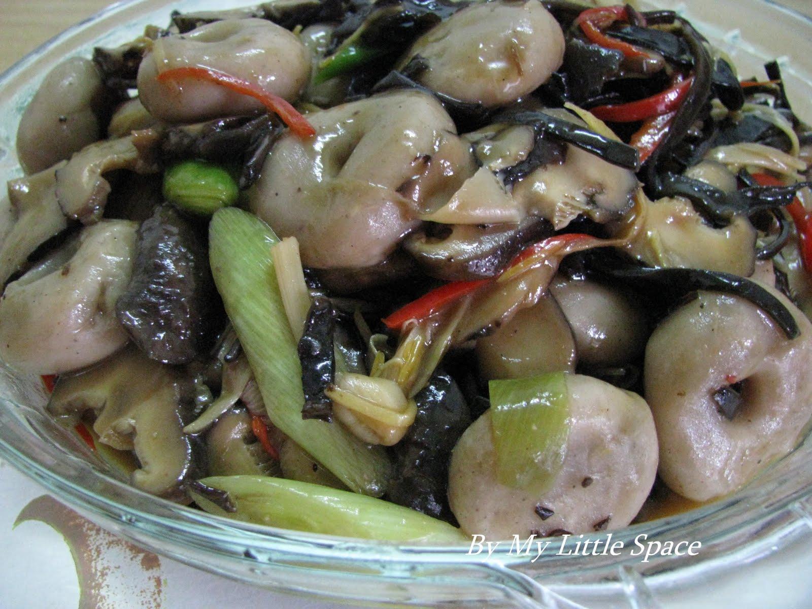 Hakka abacus bead suan pan zi for Abacus cuisine of china