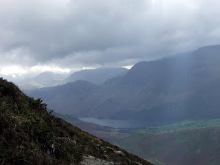 buttermere_lakeland