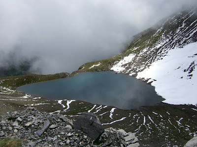 mountain_tarn