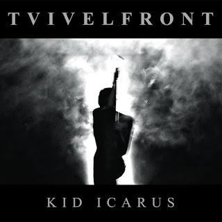 Tvivelfront - Kid Icarus